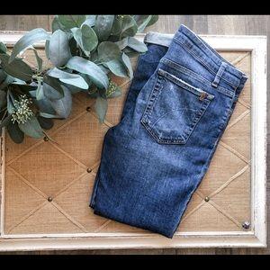 Joes Jeans Denim 💕